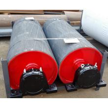Ske Cement Coal Industry Steel Pulley Drum for Belt Conveyor System