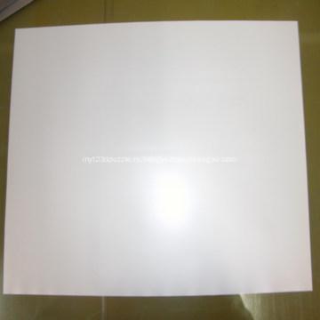 Сольвентная пленка с подсветкой для светового короба
