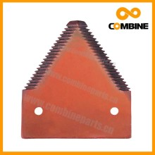 Combine Knife Section 263027064
