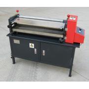 Hot melt sheet glue machine/jelly glue machine