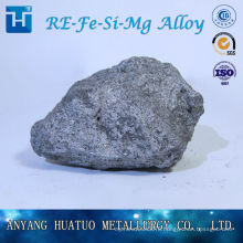 Good price FeSiMg/fe-si-mg/Re Alloy China manufacturer