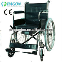 DW-WC8229 outdoor wheelchairs manual