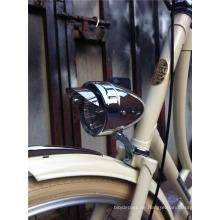 LED-Licht für Fahrrad-Zubehör klassischen Fahrrad führte die Lampe Großhandel Fahrrad Licht