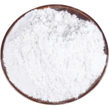 Materias primas de harina de arroz glutinoso al por mayor