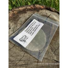 Ersatzschirme Compton Grinders für Tabak Rauchen (ES-HK-137)