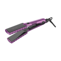 Temperature Control Hairstyling Iron