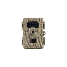 HD 1080 invisible trail game camera
