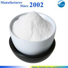 Cyanoborohydride de sodium de qualité supérieure 25895-60-7 avec un prix raisonnable sur la vente chaude!