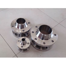pipe flange 12821-80 gaskets gost standard made in china