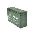 PKCELL 6V 12Ah SLA lead acid battery 6V VRLA storage battery cell