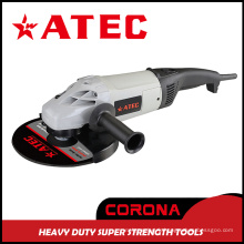 No Load Speed Small Electrical Tools Angle Grinder (AT8316C)