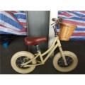 Ce En 15194 12 Inch Banwood Kids Balance Bike