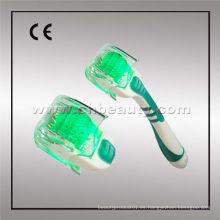 Rodillo eléctrico de la piel del rodillo del rodillo de la belleza rodillo equipo portable de la belleza con derma del CE