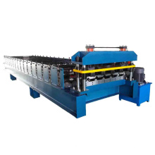 south africa ibr making roll forming machine
