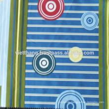 Light Cotton fabric 100*90/CM50*CM50 90gsm high quality from Vietnam