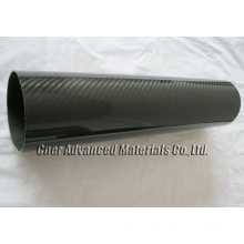 "10"" Tube Telescope Carbon Fiber 3K"