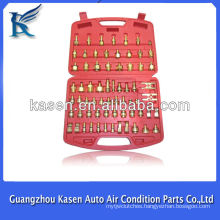 Auto air conditioning A/C Leak Test Device for General car