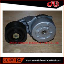 ISF3.8 Pièces de moteur diesel Poulie de tension de courroie 3976831