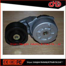 ISF3.8 Diesel Engine Parts Belt Tensioner Pulley 3976831