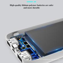 48v 3kw batería li-ion de los bancos 40a 60a