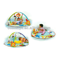 2013 New Baby Toy,Funny Baby Gym,Baby Blanket,Baby Play Mat