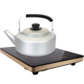 CB CE EMC Ultra-Thin /Best Safety Infrared Induction Cooker