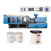 Máquina moldando da injeção 2000g Lsf528