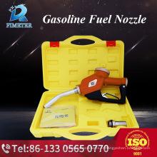 buse de carburant automatique essence pour les voitures