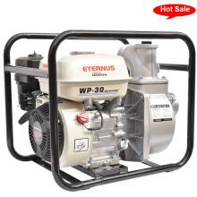 Zuverlässiger Diesel-Pumpen-Set (WP30)