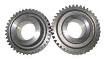 counter shaft gear 5th S6-90