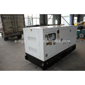 Number one good price! 20kw to 800kw diesel generator enclosure