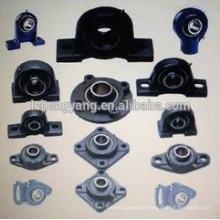 Low price Pillow Block Bearings bearing puller slewing ring bearing prices