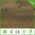 أرضيات LVT Loose Lay Vinyl