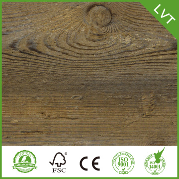 LVT Loose Lay Vinyl Δάπεδα