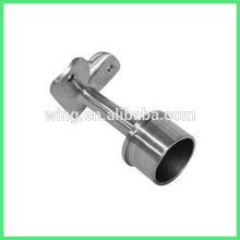 high quality Magnesium die casting holder