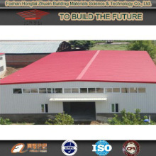 carport steel structure    ,Easy --fast install HTP-487