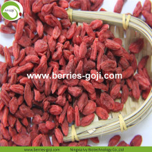 Factory Wholesale Non GMO-paket Wolfberries