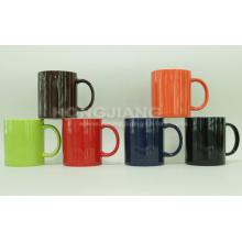 Mug (HJ6011)