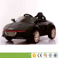 Children RC Electric Driving Cars/Electric Kids Car