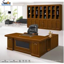 table de bureau, photos de table de bureau moderne, mobilier de bureau moderne