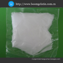 Industrial Grade Hydroxyacetic Acid Used as Cleaning Agent