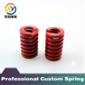 Die Springs for Injection Mould (standardparts-Japan, USA)