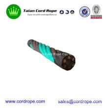 Deep Sea Combination Rope