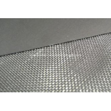 Microporous Flexible Graphite Plate