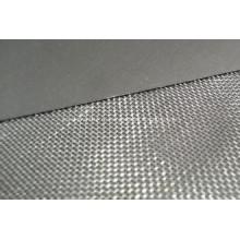 Микропористая пластина гибкие графит