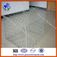 Gabion Box / Gabion Cages (HP-C6)