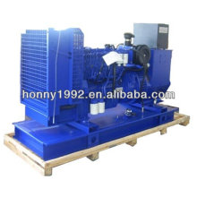 UK 1004 Diesel Motor 60kVA-70kVA Generator
