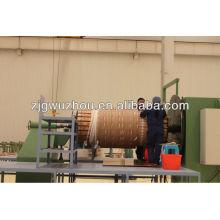 Transformador de potencia ONAN 133kv a