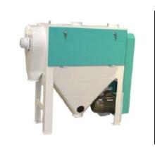 Bran Scourer -Flour Mühle Ausrüstung