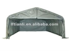 20'x20' big strong carages and carports